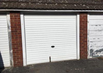 Garage Clearance service - Crown Clearance Cheltenham